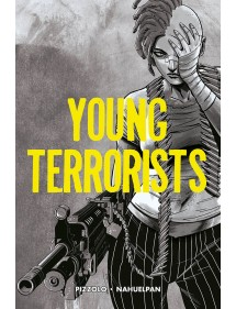 YOUNG TERRORISTS 100%HD VOLUME UNICO