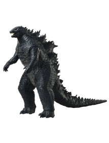 GODZILLA KING OF THE MONSTERS (30CM)