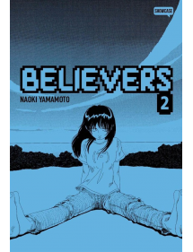 BELIEVERS 2