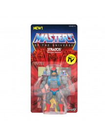 MASTERS OF THE UNIVERSE STRATOS