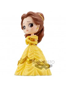 QPOSKET THE BEAUTY AND THE BEAST - BELLE