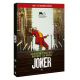JOKER DVD + CD COLONNA SONORA