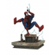 MARVEL GALLERY PVC DIORAMA 90'S SPIDER-MAN