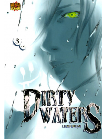 DIRTY WATERS 3