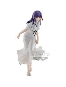 FATE STAY NIGHT HEAVEN'S FEEL SAKURA MATOU FIGURE