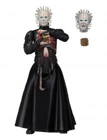 FIGURE NECA HELLRAISER ULTIMATE PINHEAD 17CM