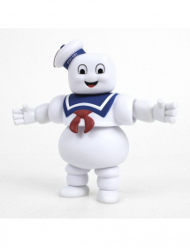 GHOSTBUSTERS Marshmallow Man 13 cm
