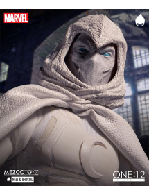 ONE:12 COLLECTIVE MOON KNIGHT