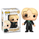 POP HARRY POTTER 117 Malfoy w/Whip Spider