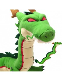 DRAGON BALL SUPER LONG PLUSH SHENRON
