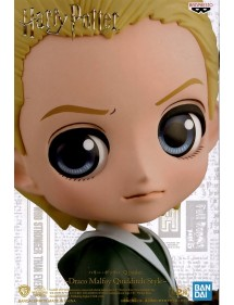 QPOSKET HARRY POTTER - DRACO MALFOY VER.B
