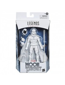 MARVEL LEGENDS SERIES MOON KNIGHT