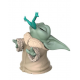 STAR WARS MANDALORIAN THE BOUNTY COLLECTION The Child Froggy Snack