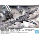 30 MINUTES MISSIONS EV-2 AIR FIGHTER VER. GREY