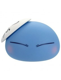 VITA DA SLIME THAT TIME I GO REINCARNATED AS A SMILE COIN BANK RIMURU