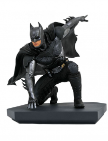 MARVEL GALLERY PVC DIORAMA INJUSTICE 2 - BATMAN