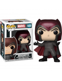 POP MARVEL 640 MAGNETO