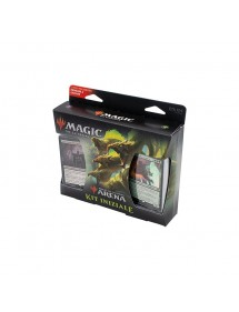 MAGIC ARENA KIT INIZIALE