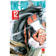 ONE-PUNCH MAN 12 RISTAMPA