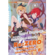 RE:ZERO STARTING LIFE IN ANOTHER WORLD 8