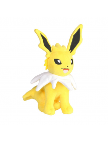 POKEMON PELUCHES Jolteon 20 cm
