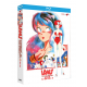 LAMU' THE MOVIE THE MOVIE ONLY YOU BLU-RAY