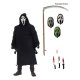 FIGURE NECA SCREAM ULTIMATE GHOSTFACE 18 cm