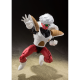 S.H.FIGUARTS DRAGON BALL DRAGONBALL Z JIECE