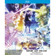 SWORD ART ONLINE ALICIZATION WAR OF UNDERWORLD 2 BLU RAY EDIZIONE LIMITATA NUMERATA