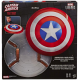 MARVEL LEGENDS SERIES CAPITAN AMERICA - SCUDO REPLICA 1/1