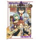 FAIRY TAIL NEW EDITION 52