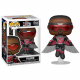 POP MARVEL 812 THE FALCON AND THE WINTER SOLDIER - FALCON FLYING POSE