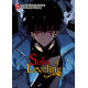 SOLO LEVELING 4