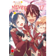 WE NEVER LEARN 17