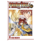 FAIRY TAIL NEW EDITION 54