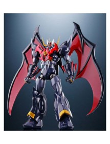 SRC SUPER ROBOT CHOGOKIN  MAZINKAISER SKL FINAL COUNT VERSION